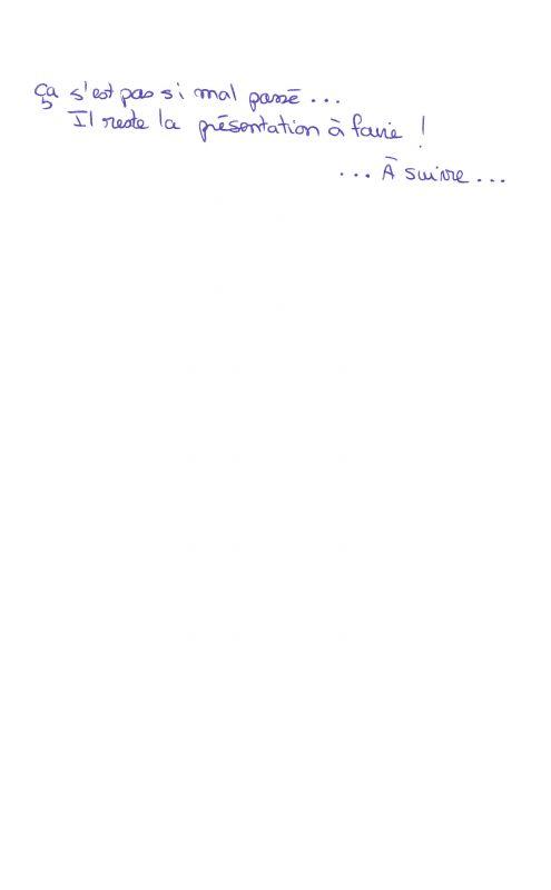 conf6_3.jpg